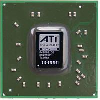 Микросхема ЧИП AMD ATI 216-0707011