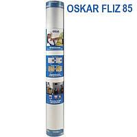 Холст флизелиновый OSKAR FLIZ 85 армирующий, 50 кв.м