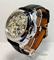 Часы Officine Panerai Marina Militare Skeleton