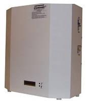 Стабилизатор напряжения для квартиры Infinity 5000 (5 кВА) Укртехнология (симисторный)