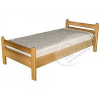 Кровать Квинта - 2