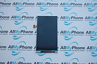 Дисплей для мобильного телефона Lenovo A586 / A670T / A706 / A760 / A765E / S696 / A800