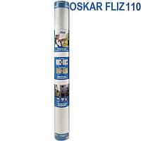 Холст флизелиновый OSKAR FLIZ 110 армирующий, 20 кв.м