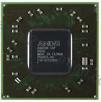 Микросхема ЧИП AMD ATI 216-0752003 2009+