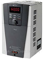 Частотный преобразователь Hyundai N700-450HF