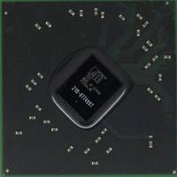 Микросхема ЧИП AMD ATI 216-0774007 2016+