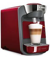 Кофеварка BOSCH Tassimo Suny TAS 3203