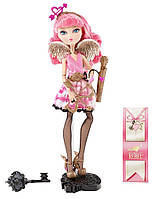 Новинка!!!! Кукла Ever After High C. A. Cupid Doll
