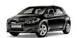 Зеркала для Toyota Auris 2007-09