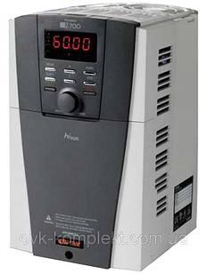 Частотный преобразователь Hyundai N700-750HF