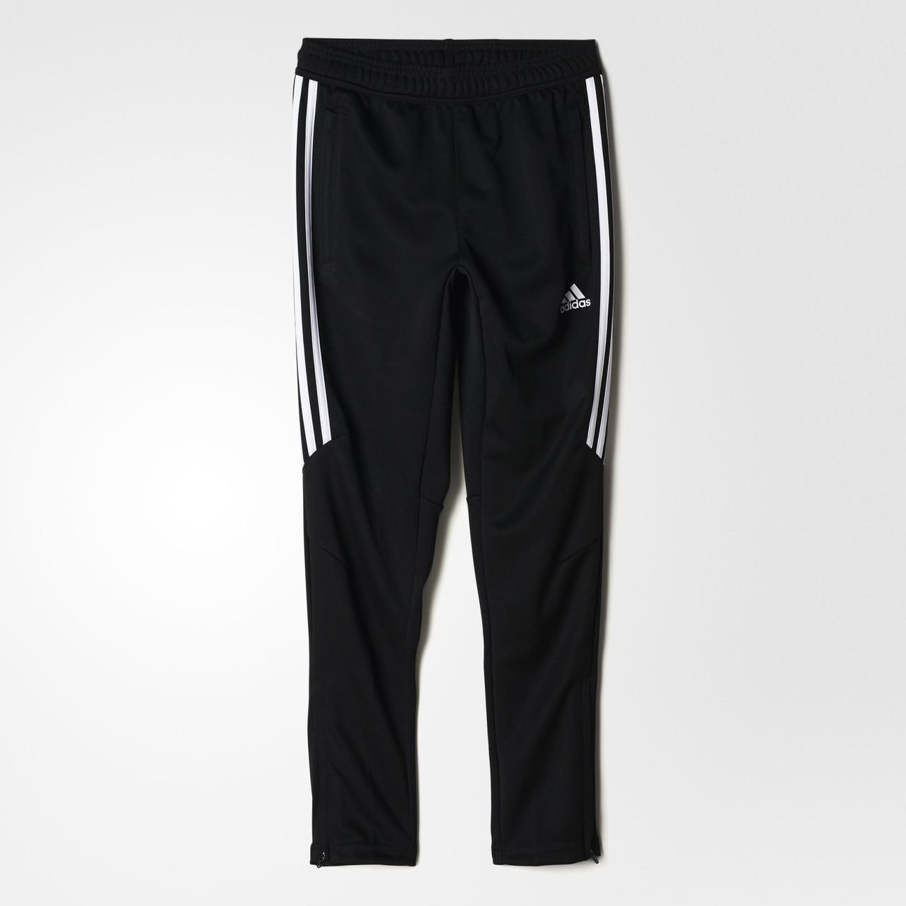 Детские брюки Adidas Performance Tiro 17 (Артикул: BS3690)
