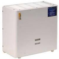 Стабилизатор напряжения для квартиры  Universal 5000 (5 кВА) Укртехнология