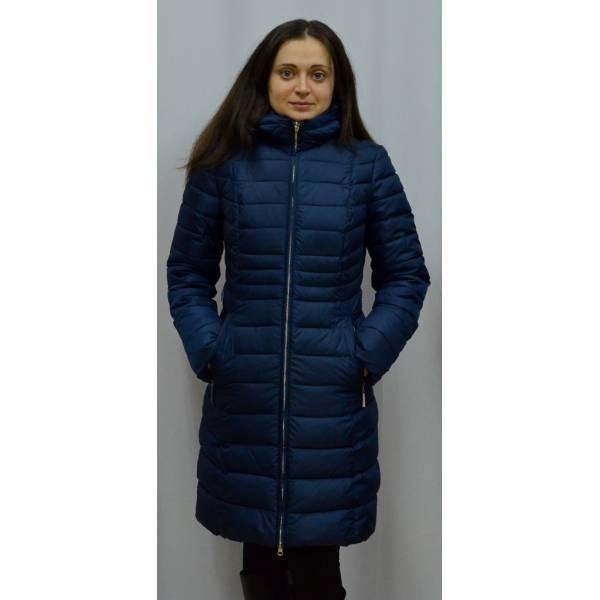 Пальто женское Lusskiri 16-9086-KS  скидка