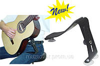 Подставка на ногу гитариста(суппорт) JX-50