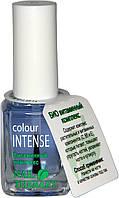 201  Восстановление с кальцием Colour INTENSE