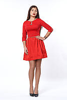 Платье женское м234