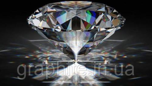 Ученые планируют создание удивительного источника энергии с помощью искусственных алмазов