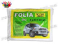 Защитная пленка Folia KDS 24м2