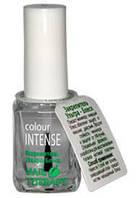 Nail Therapy 204 Закрепитель Ультра – Блеск Colour INTENSE
