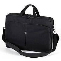 "Легкая сумка для ноутбука 15,6"" CC-101, фото 1"