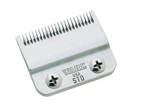 Ножовий блок Magic Clip 5 star 4004-7001 (02191-100)