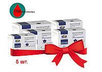 Bionime GS300 5 упаковок
