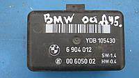 Датчик дождя BMW X5 (E53) E46, E38, E39, 6904012, 00605002