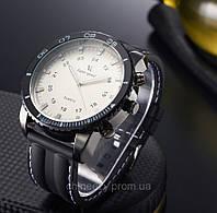 Наручные часы. Мужские кварцевые часы V 6. Super speed