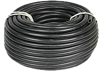 Рукав Для газовой сварки и резки металлов 6мм(75м)