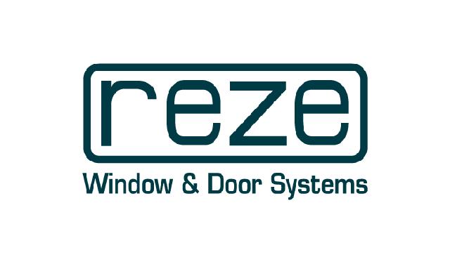 Дверные петли Reze