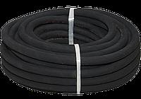 Рукав шланг резиновый бензо маслостойкий газовый кислородный армированный ГОСТ 10362-76 Пневматик 20мм ( 40м )