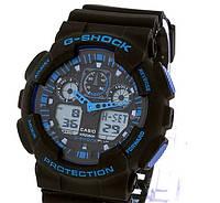 Часы наручные мужские CASIO G-SHock оптом