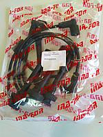 Провода высоковольтные (4G63, комплект 4 шт.) Chery Tiggo Ina-For