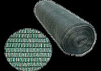 Сетка притеняющая теневая в рулоне ( затеняющая ) 45% - 2м\100м ( Польша )