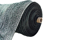 Сетка притеняющая теневая в рулоне ( затеняющая ) 85% - 6м/50м ( Польша )