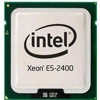 Процессор Intel Xeon E5-2430 CM8062001122601