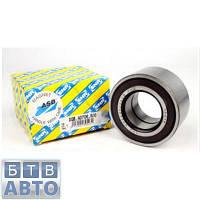 Підшипник ступеці передній (з ABS) Fiat Doblo 2000-2011 (SNR XGB.40706.R00)