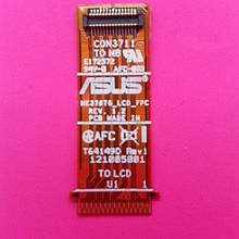 Шлейф дисплея Asus Nexus7 3G me370tg б/у