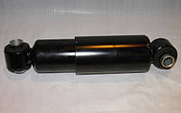 Амортизатор прицепа 32x49 Fi20/20 SAF Intradisc саф