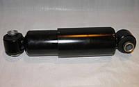 Амортизатор причепа SAF Integral 32x49 Fi20/20