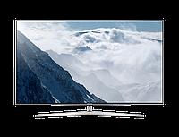 Телевизор Samsung UE65KS8002 (PQI 2300Гц, SUHD, Smart, Wi-Fi, ДУ Remote Control, DVB-T2/S2)