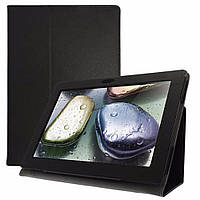 """Чехол Primolux для планшета Lenovo IdeaTab S6000 10.1"""" Case - Black"""