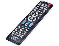 Универсальный пульт для LCD TV Samsung - Chunghop E-S903