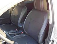 Чехлы модельные для Toyota Corolla c 2013-  Brothers Premium Style