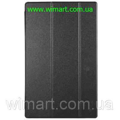 Чехол Teclast Tbook 11 / X16 HD 3G. Оригинал. Черный.