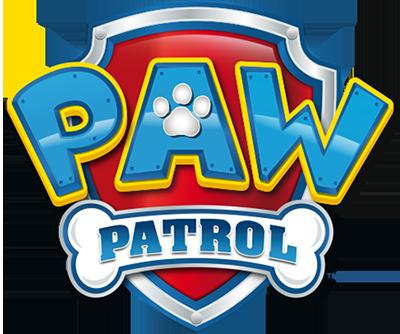 Игровые наборы Paw Patrol (Щенячий Патруль)