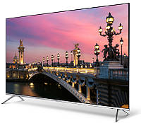 Телевизор Samsung UE49KS7000 (PQI 2100Гц, UltraHD 4K, Smart, Wi-Fi, ДУ Remote Control)