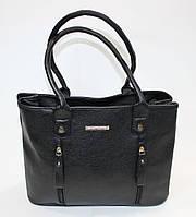 Классический вариант женской сумки