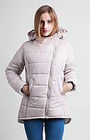 "Куртка зимняя женская ""Парка"""