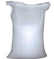 Порошкообразный гумат калия 20 кг. (для внесения в почву)